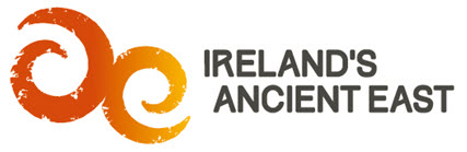 Irelands_Ancient_East